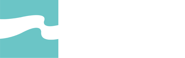 River Revitalization Foundation Logo
