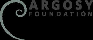 Argosy Foundation logo