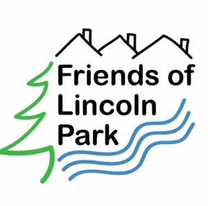 Friends of Lincoln Park logo