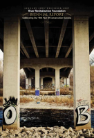 Thumbnail of 2008-2009 River Revitalization Foundation Biennial Report