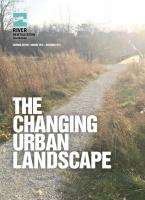 Thumbnail of 2016-2017 River Revitalization Foundation Biennial Report